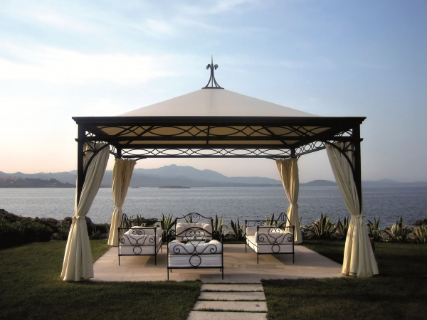 Click to enlarge image gazebo1.jpg